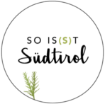 So is(s)t Südtirol